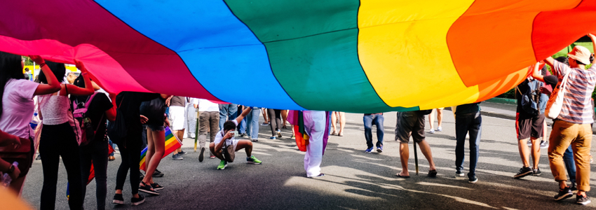 Gay Travel Pride Guide Outings & Adventures
